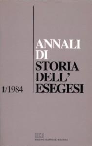 ASE.1.1984