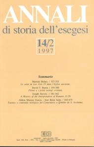 ASE.14.2