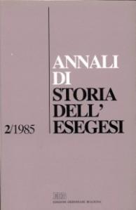 ASE.2.1985