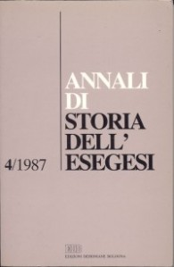 ASE.4.1987