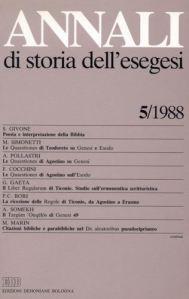 ASE.5.1988