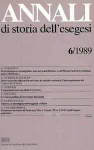 Ase.6.1989