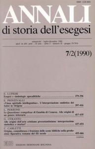 ASE.7.1990