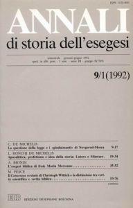 ASE.9.1