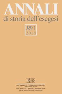 ase-35-1-cover